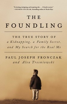 the-foundling-9781501142123_lg